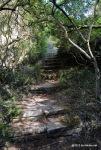 Stairway to Menorca