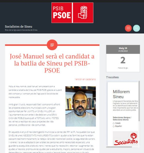 https://socialistesdesineu.wordpress.com